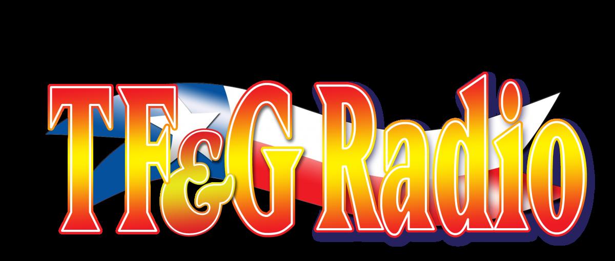 TFGOfficialLogo_radio