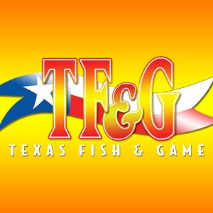 TFG_initials