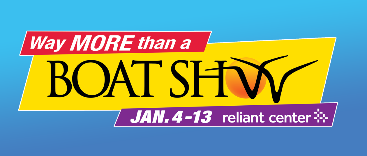 boat_show