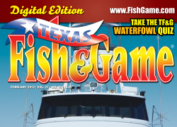 TX best catfish lakes pt. 4: Texoma