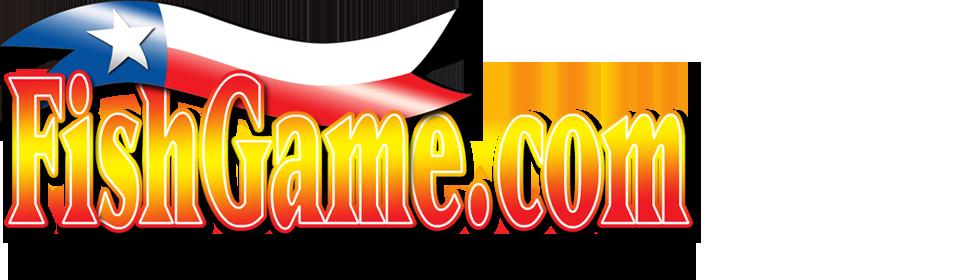 fishgame_com_logo_tag