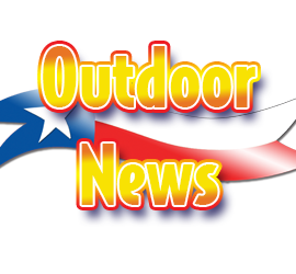 outdoor_news