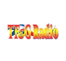 TF&G Radio