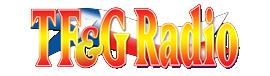 tfg_radio_2