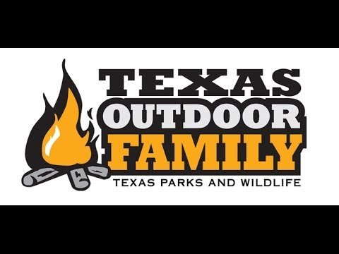 Spring camping events set for Houston area