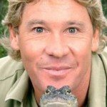 1168334_steve-irwin-the-crocodile-hunter_thumb_big-150x150