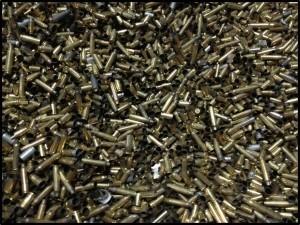 Brass-Shells-300x225