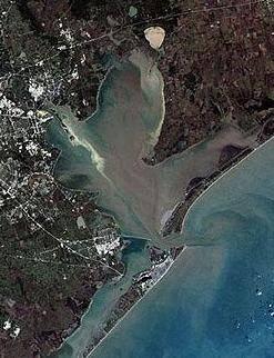 Galveston_Bay_Landsat