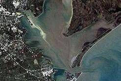 Galveston_Bay_Landsat