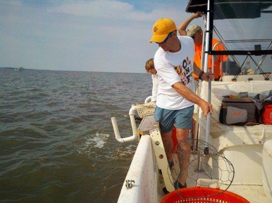 crabbing-e1376331190756