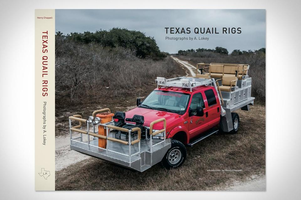 texas-quail-rigs