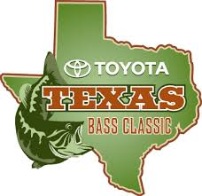 Toyota Texas Bass Classic headed back to Lake Fork