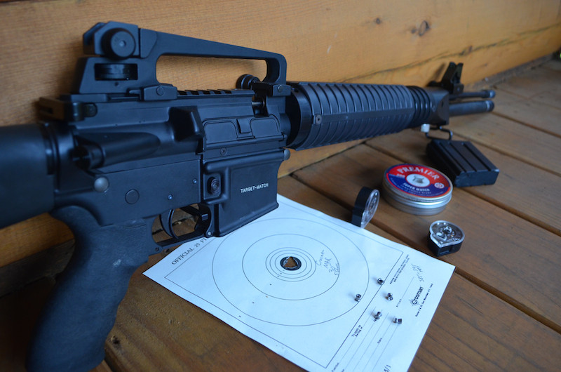 DOD-FEB-Ellermann-ARAirgun-pic-2
