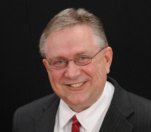 Texas Congressman Introduces Bill to Allow Military Personnel to Carry Firearms on Base