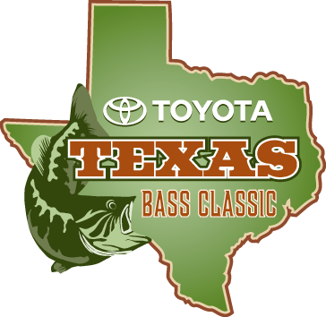 Toyota Texas Bass Classic seeking volunteers