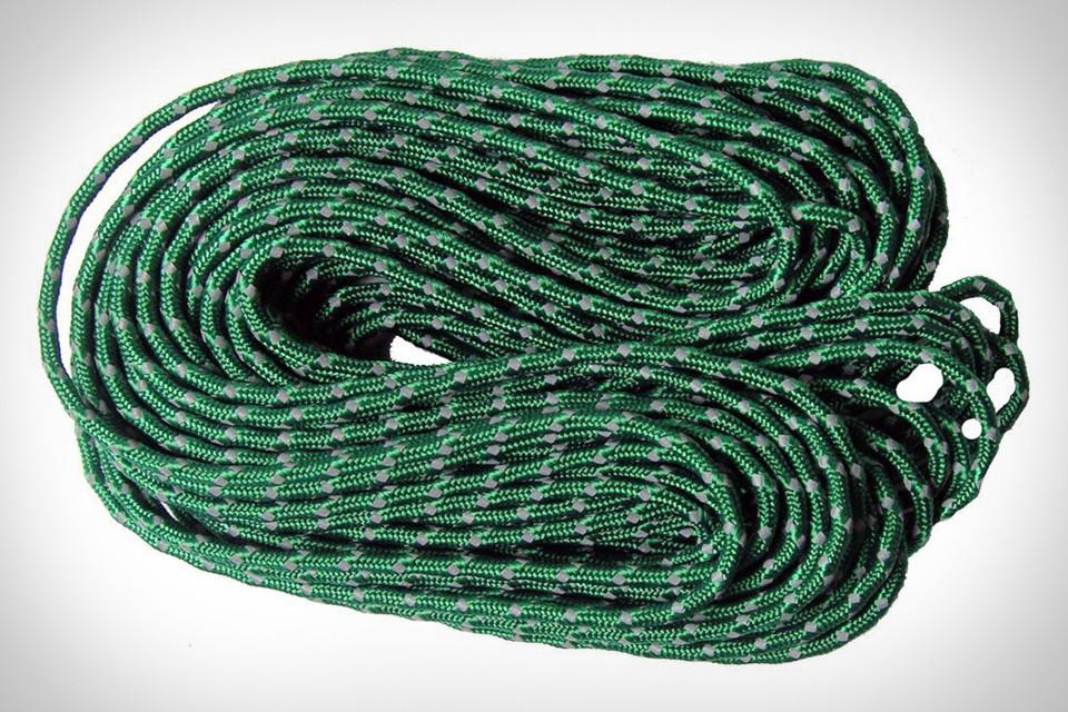 nite-ize-reflective-rope
