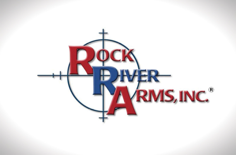 Rock River Arms Texas Distributor Awarded Contract