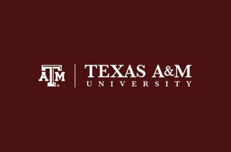 Protecting the Gulf: Texas A&M's TABS Buoy System
