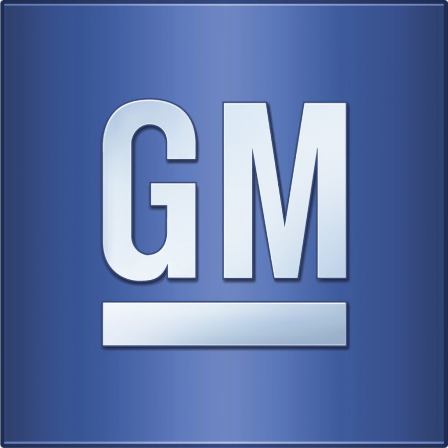 Another week of huge GM recalls: is your vehicle listed here?
