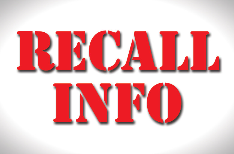 Recalls again bedevil a range of brands and models