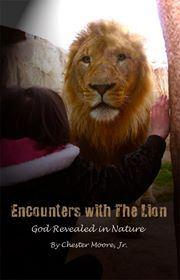 Encounters with the Lion