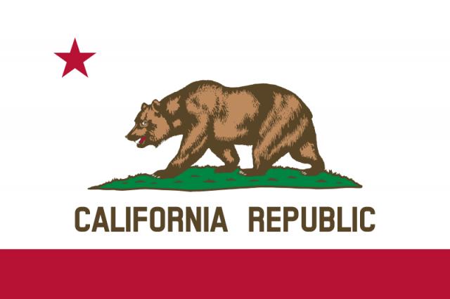 Flag_of_California-e1378914848315