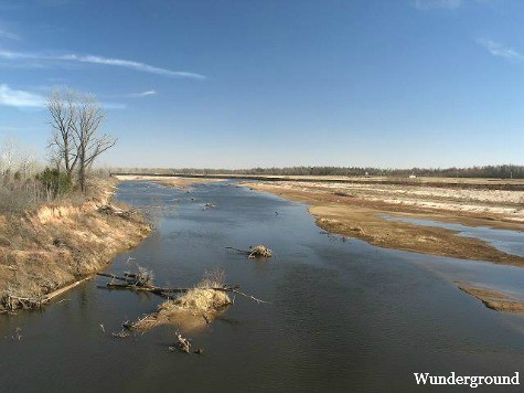 Red-River-Land-Issuejpg
