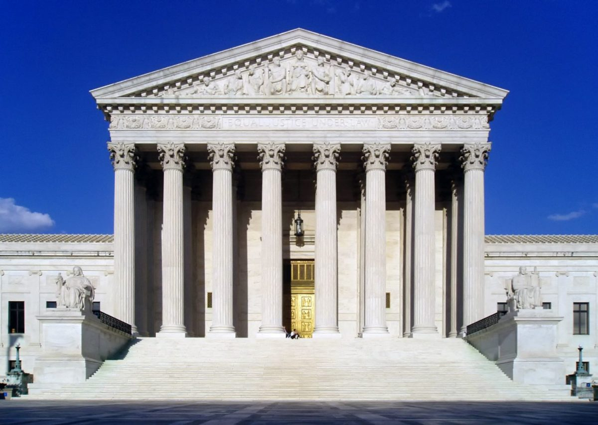 Supreme Court rules for stricter scrutiny of gun purchases (VIDEO)