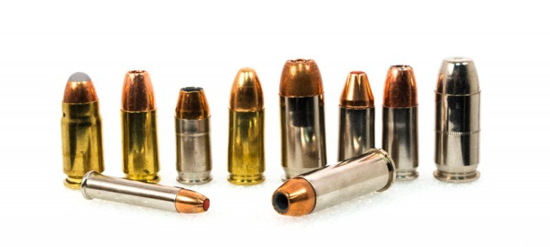 Self-Defense-ammo-1-800x360