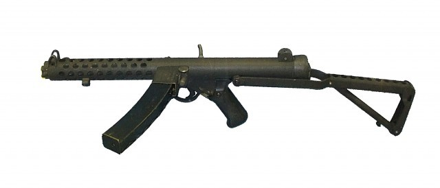 Sterling_SMG-640x274