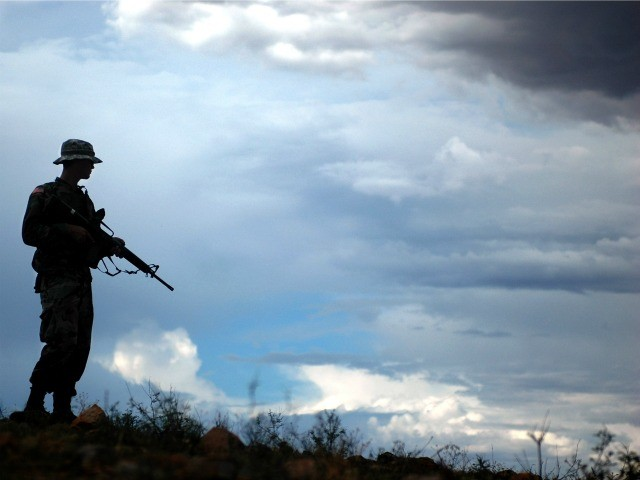 army_border_patrol_sgt_jim_greenhill