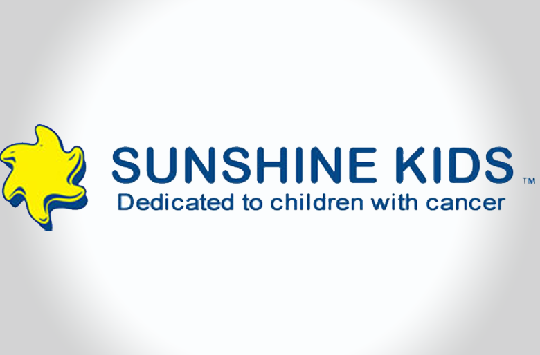Sunshine Kids Foundation Announces 3rd Annual Texas Tail Chasers Fishing Tournament