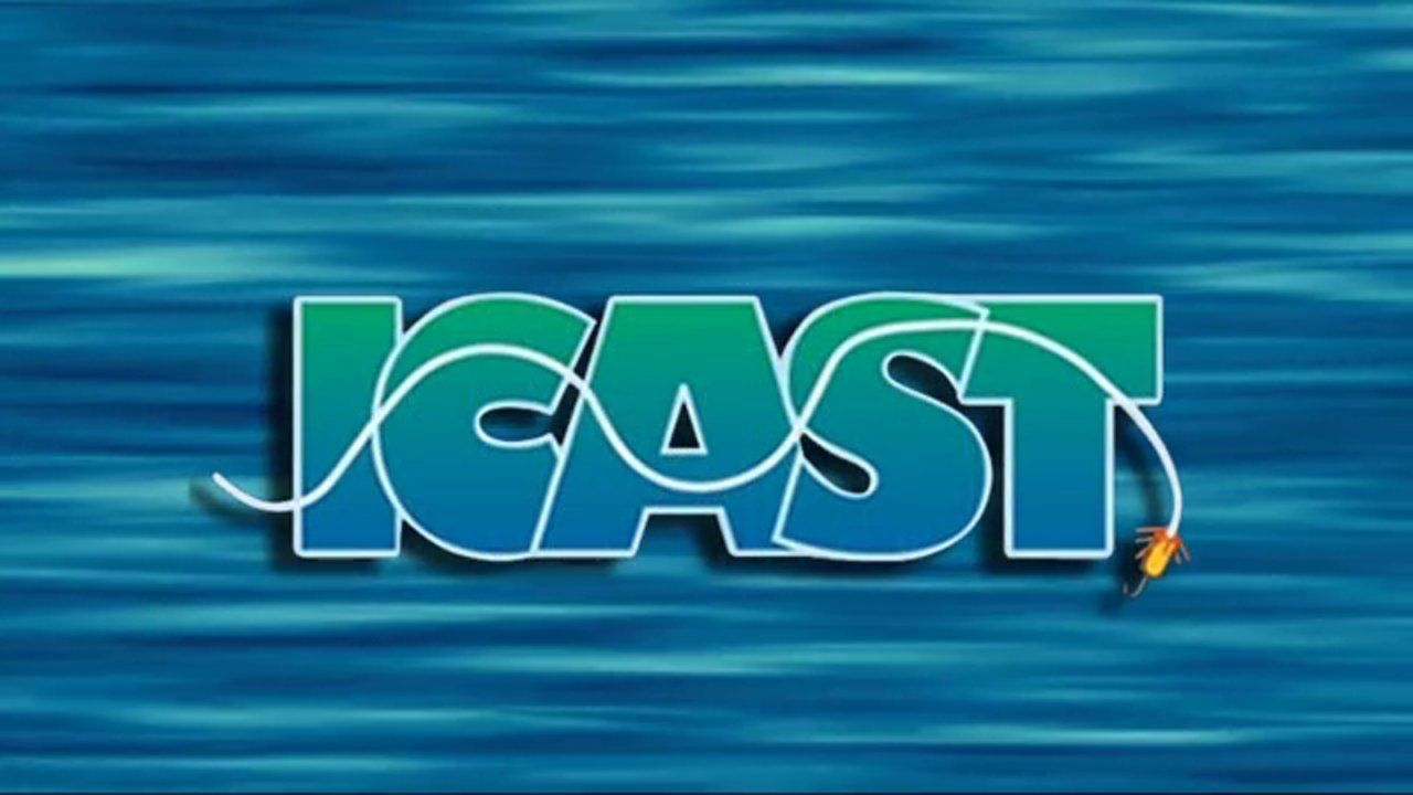 TF&G ICAST Coverage: Preview Night (VIDEO)