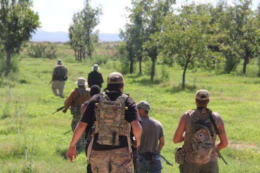 tx-militia-patrol