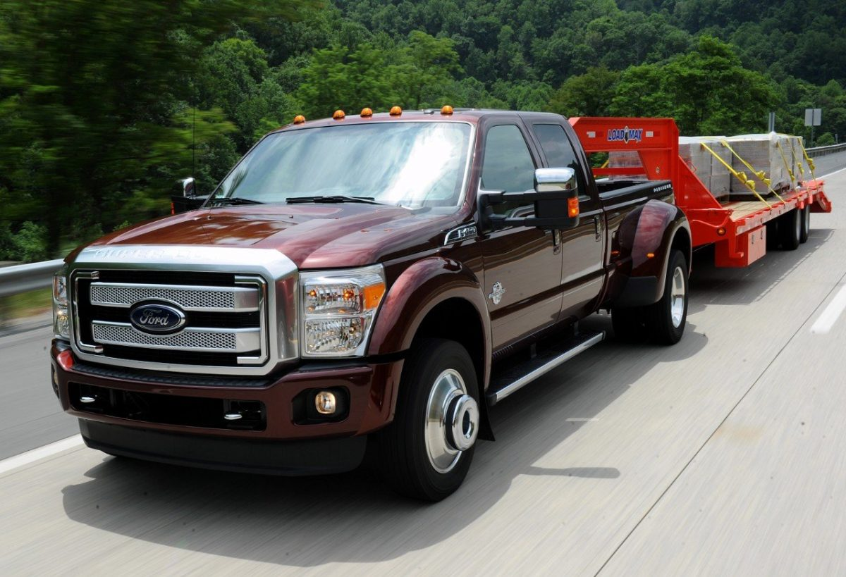 first drive 2015 ford super duty trucks. Black Bedroom Furniture Sets. Home Design Ideas