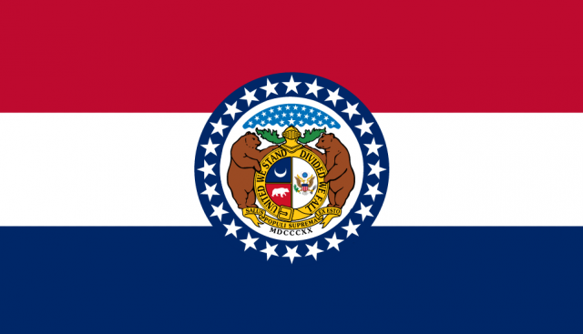Missouri Voters Overwhelmingly Vote to Amend State Constitution to Protect Gun Rights