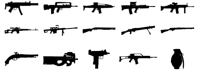 silhouette_guns-650x260