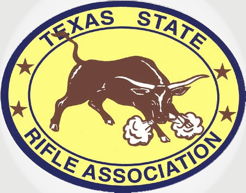 TSRA Partners with Texas Law Shield for Gun Law Seminars