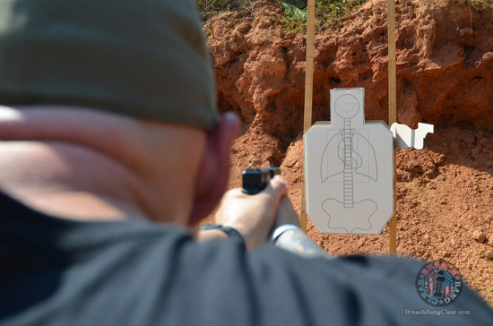 Ammo-stopping-power-vs-anatomy-Cowan-Breach-Bang-Clear-anatomy-target