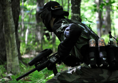 paintball-400x280