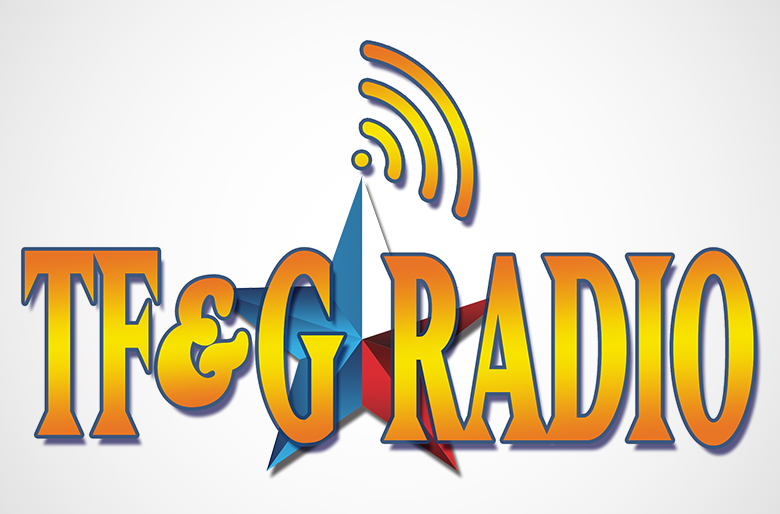 tfg-radio-new-feature