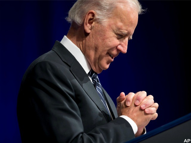 joe-biden-prayer-ap