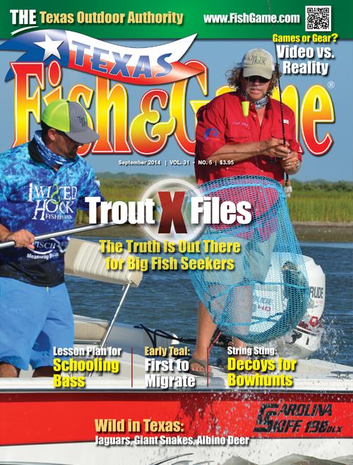 september-2014-cover