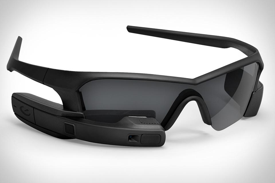 shotglass-shooting-glasses