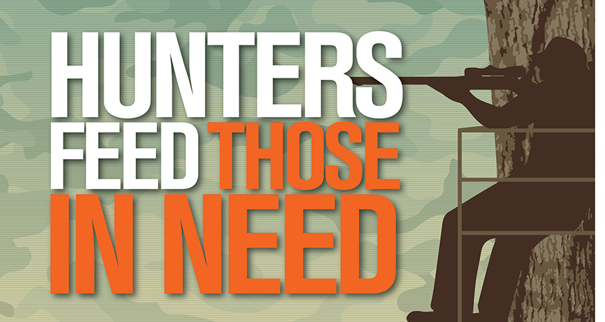 hunters-feed-those-in-need_528d2223f3ca8