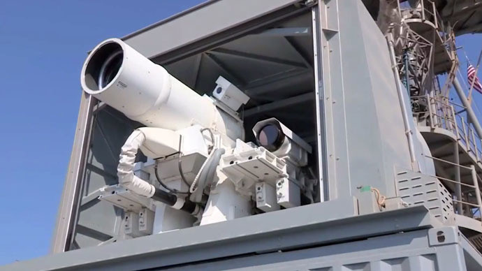 navy-laser-gun-drones.si