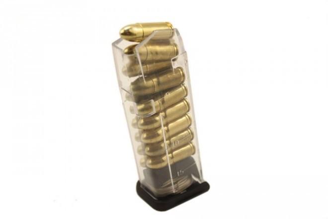 Elite-glock-mags-2-660x440