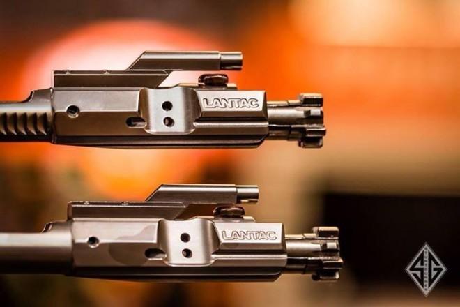 Lantac-Ti-bolt-660x440