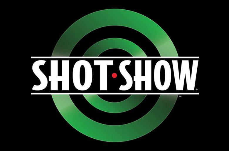 2015 SHOT Show - Day 1, Range Day