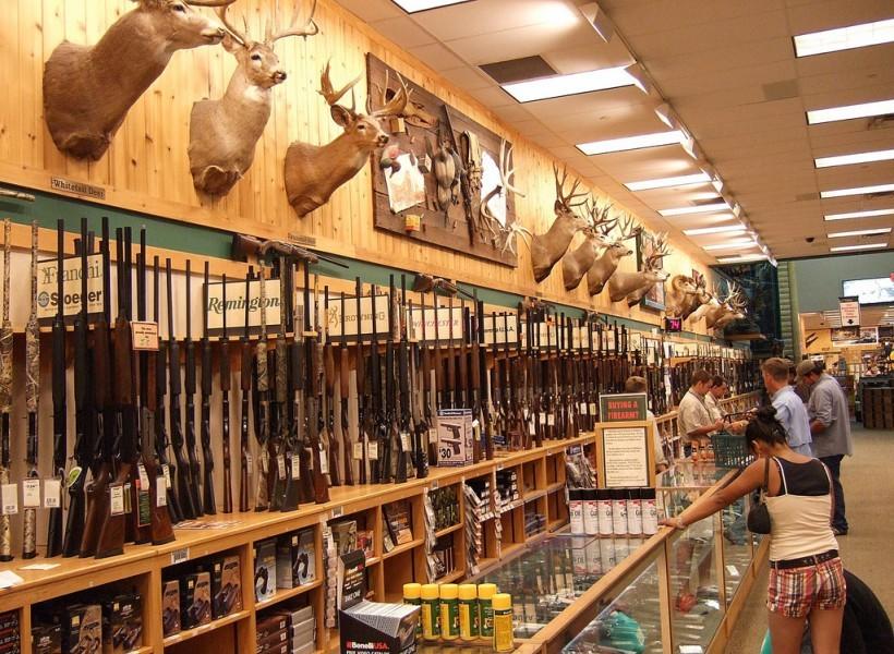 outdoorhub-fbi-statistics-2014-ended-bang-gun-retailers-2015-01-12_17-11-25-820x600